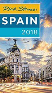 Rick Steve's Spain